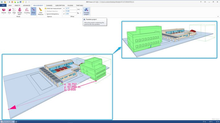 bim-vision-new-version-2-20