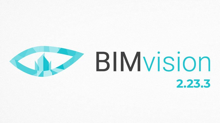 bimvivion new version 2.23.3